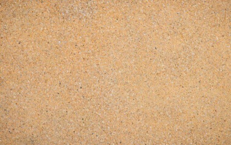 Moquette de pierre et résine de marbre : s'agit-il du même matériau ?